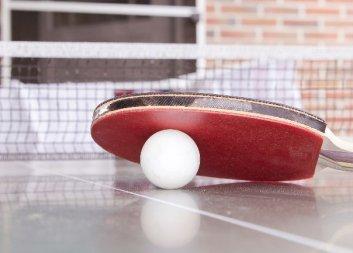настольного тенниса ставки теория