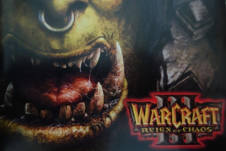 Ставки на Warcraft – отличный вариант для бетторов старой школы
