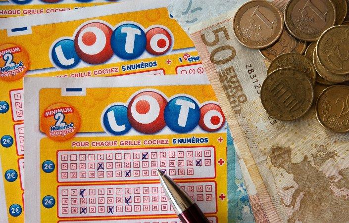 Ставки на результаты лотерей - можно ли заработать?