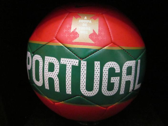 Как делать ставки на чемпионат (кубок) Португалии?