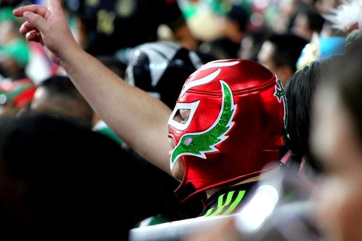 Ставки на реслинг WWE – шоу или вид спорта?