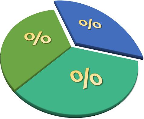Финансовые стратегии ставок на спорт