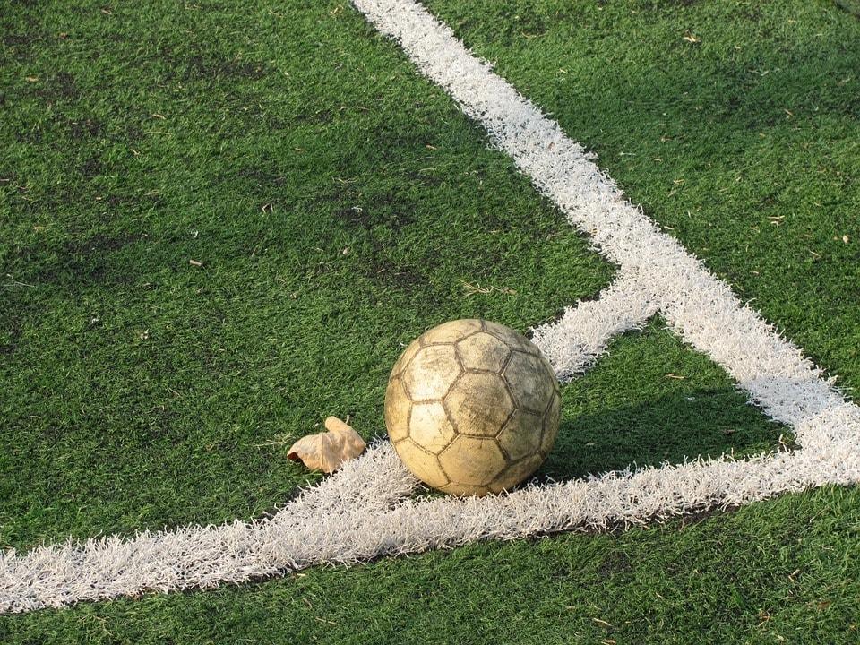 Разрушаем популярные футбольные стереотипы