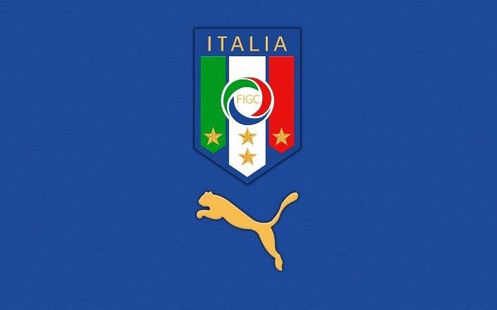 Как делать ставки на чемпионат Италии?