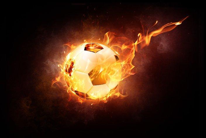 Обзор огненной стратегии Далласа на футбол