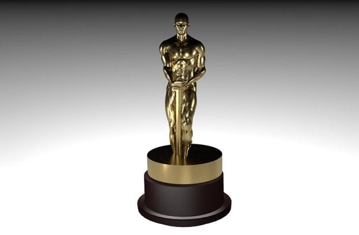 Ставки на Оскар 2018 году – кто станет обладателем заветной статуэтки?