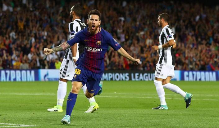 Барселона - Челси. Прогноз матча плей-офф Лиги Чемпионов