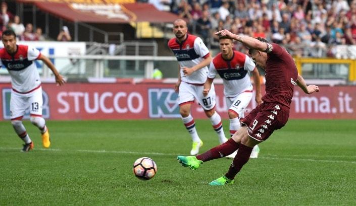 Торино – Кротоне. Прогноз матча Серии А
