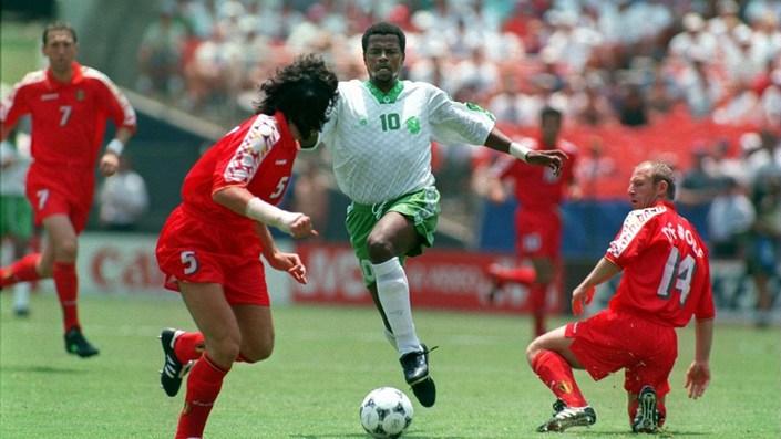 Бельгия – Саудовская Аравия. Прогноз товарищеской игры