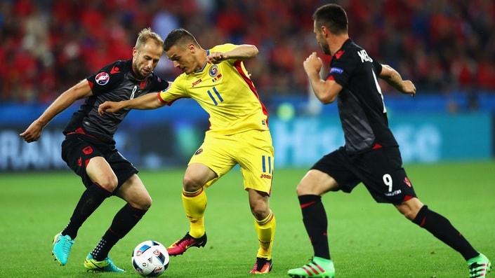 Румыния – Швеция. Прогноз товарищеского матча