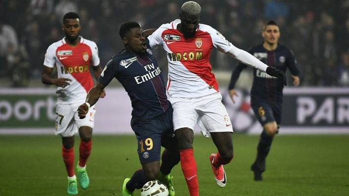 ПСЖ – Монако. Прогноз матча кубка французской лиги