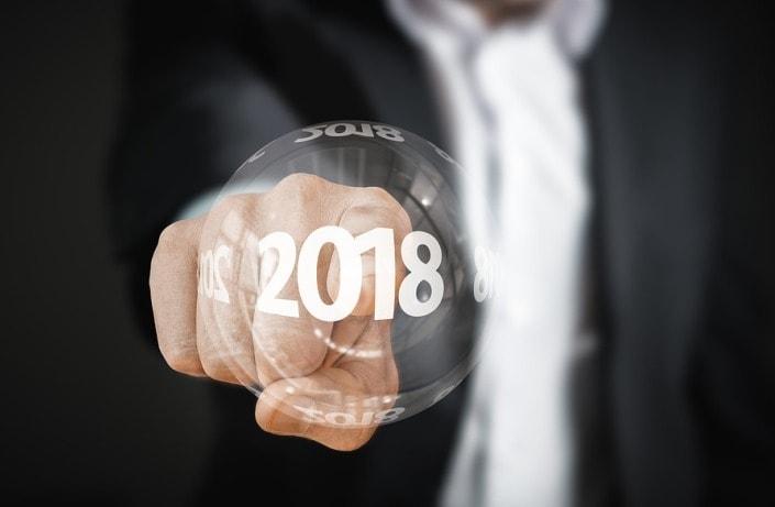 Как рассчитывается сумма налога на выигрыш в букмекерских конторах в 2018 году?