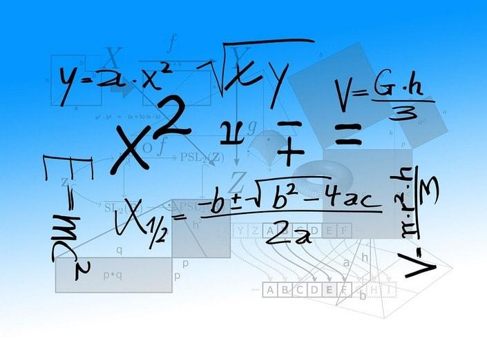 Математические ставки на спорт