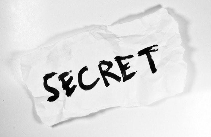Существуют ли секреты в ставках на спорт?