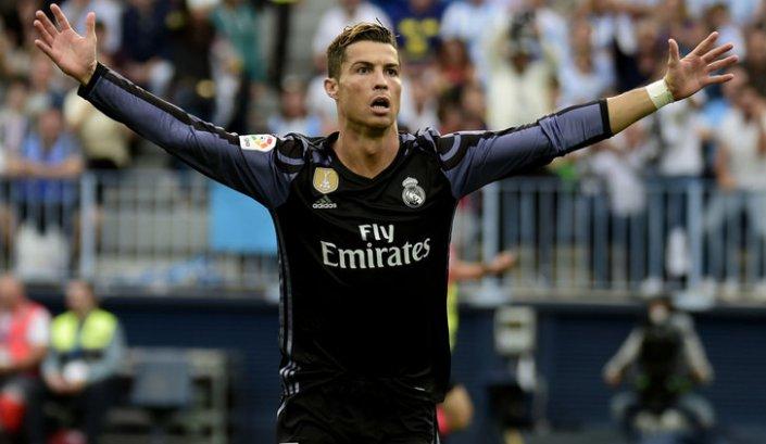 Малага – Реал Мадрид. Прогноз и трансляция матча Примеры