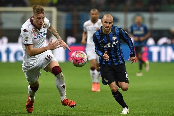 Торино – Интер. Прогноз матча итальянского чемпионата