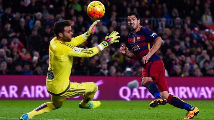 Сельта – Барселона. Прогноз матча Примеры