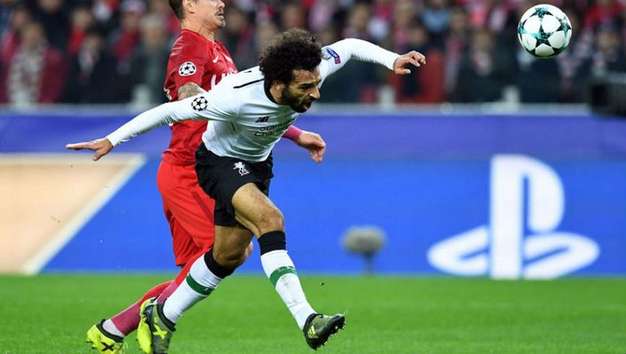 Египет - Уругвай. Прогноз матча Чемпионата Мира