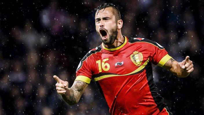 Бельгия – Панама. Прогноз матча Чемпионата Мира