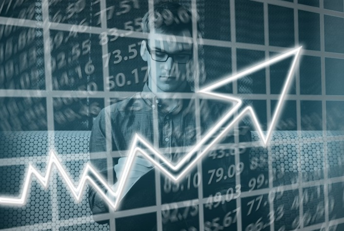 букмекерские конторы ставки на статистику