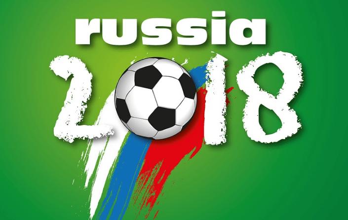 БК «Бетсити»: шансы России сыграть в четвертьфинале ЧМ-2018 – 35%