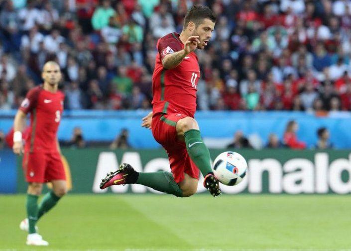 Португалия – Марокко. Прогноз матча ЧМ-2018
