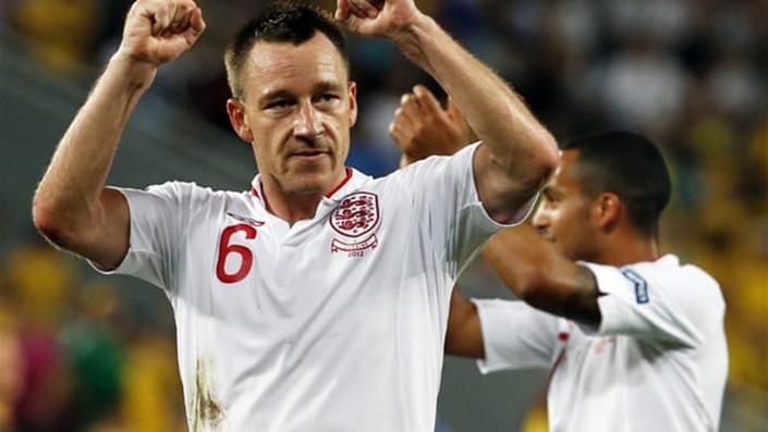 Англия – Бельгия. Прогноз матча ЧМ-2018