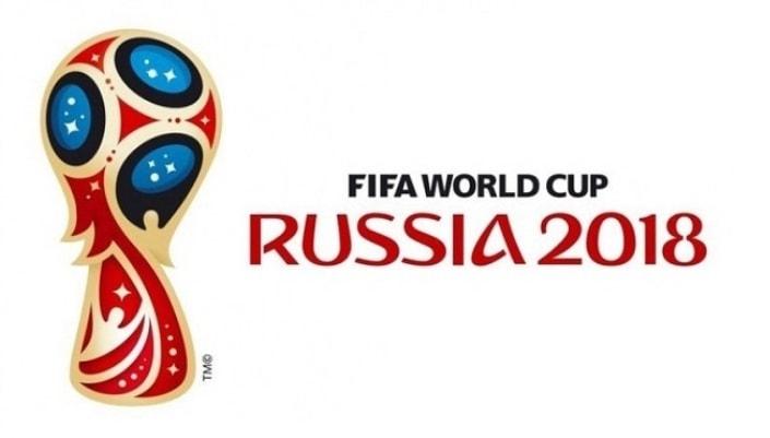 Чемпионат Мира 2018. Претенденты на победу