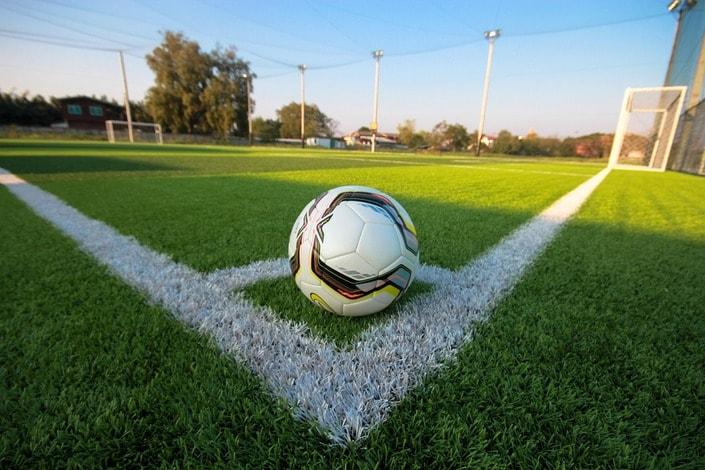 БК Бетсити расширила роспись на футбольную статистику