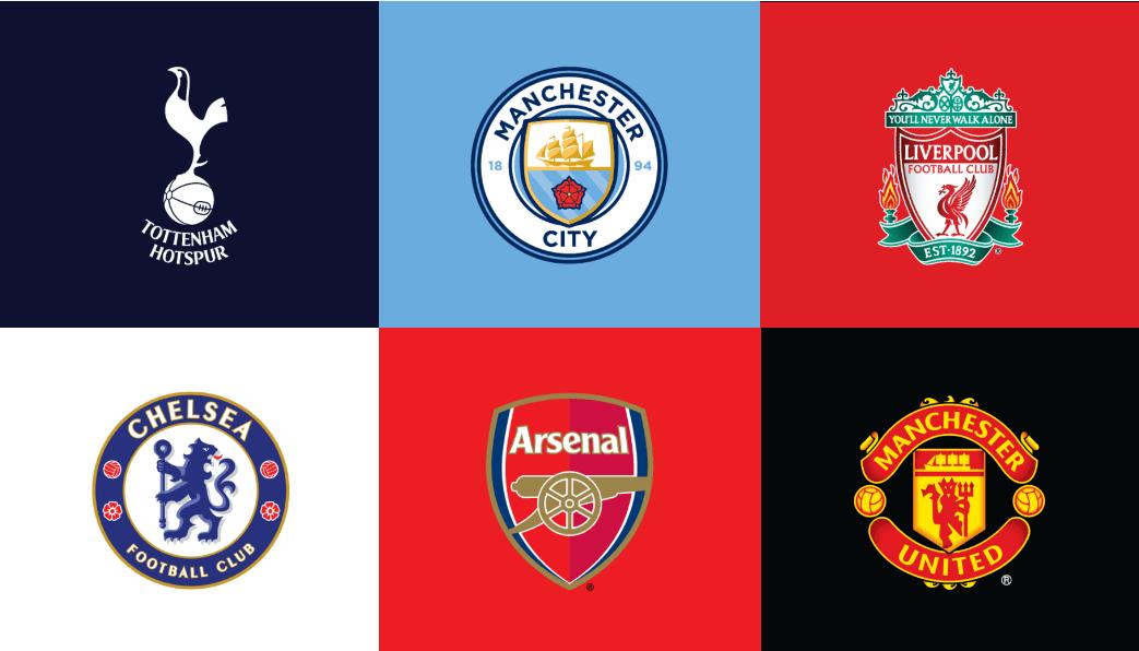 Как делать ставки на международный кубок Чемпионов 2018?
