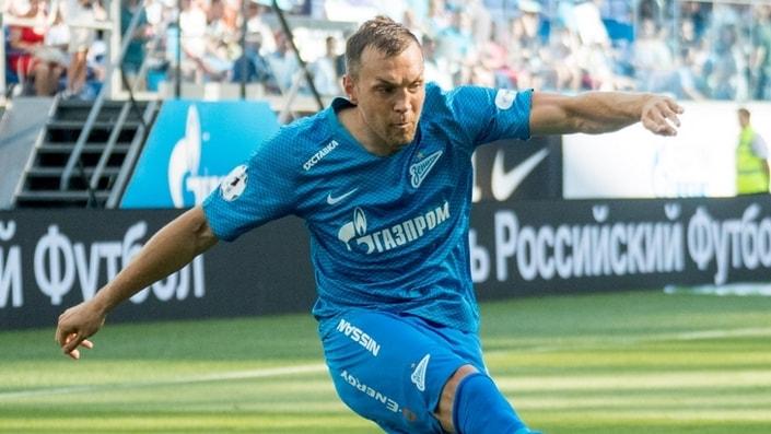 Динамо Минск - Зенит. Прогноз матча Лиги Европы