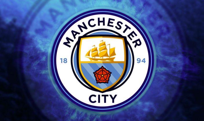 Манчестер Сити не сможет повторить рекорды прошлого сезона