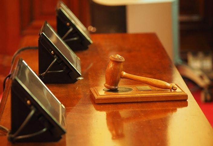 Интерпол начал бороться с нелегальными букмекерскими конторами