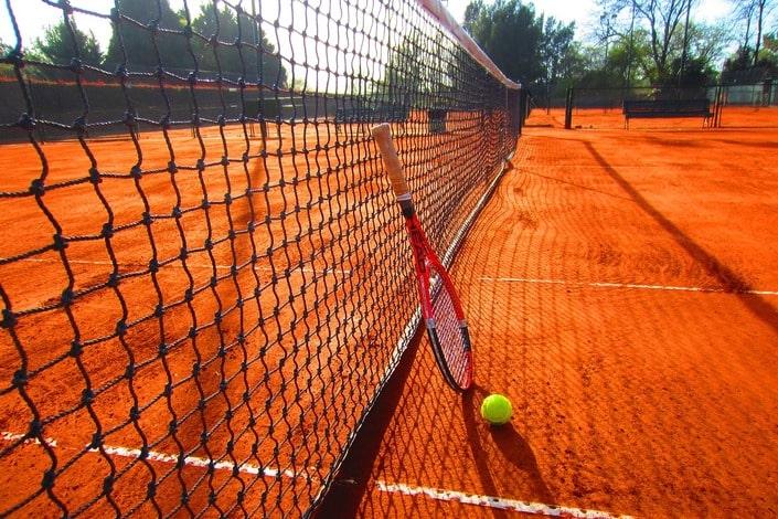 Мифы о ставках на теннис. Разрушаем стереотипы