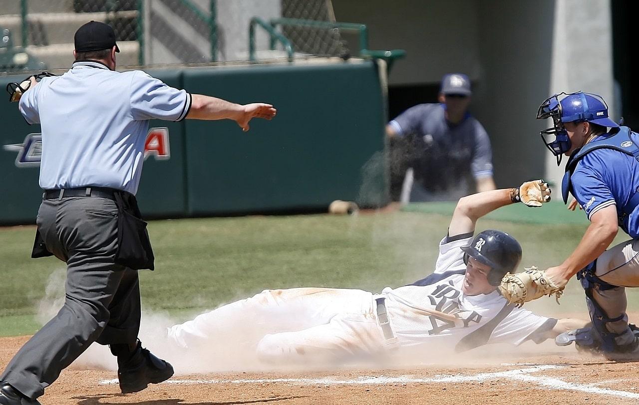 Какие виды спорта подходят для стратегии ставок «вилки»?