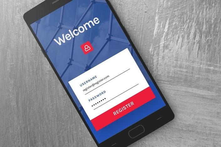 Как зарегистрироваться бетсити с телефона [PUNIQRANDLINE-(au-dating-names.txt) 33