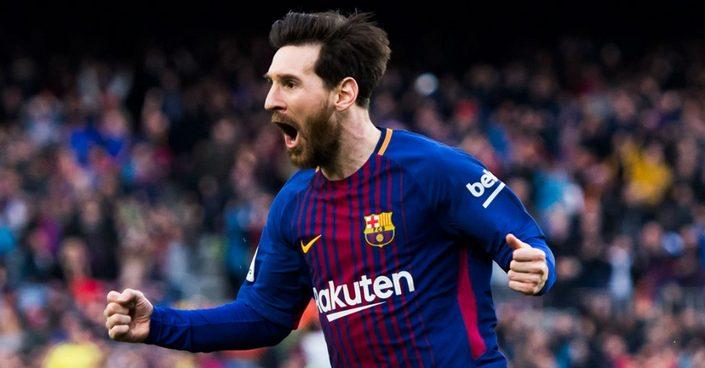 Барселона - Интер. Прогноз матча Лиги Чемпионов