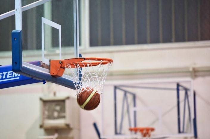 Ставки на чемпионат России по баскетболу