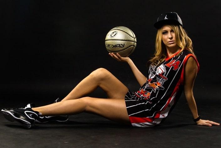 Стратегия ставок на баскетбол «Противовес»
