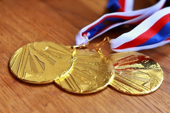 Стратегия Лабушера в ставках на спорт – метод управления игровым банком