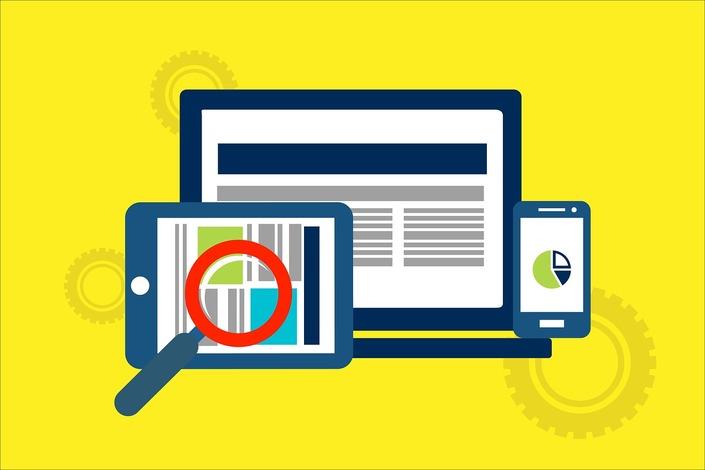 PositiveBet – обзор сервиса для поиска вилок