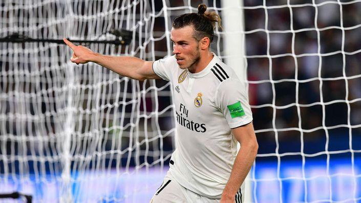 Аль-Айн – Реал Мадрид. Прогноз матча клубного чемпионата мира ФИФА