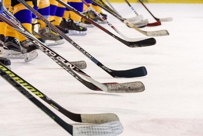 Секреты ставок на хоккей