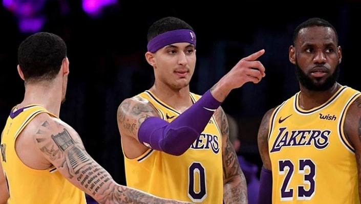 Лос-Анджелес Лейкерс – Майами Хит. Прогноз матча НБА