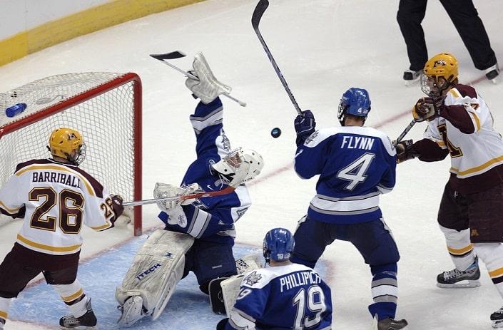 исход хоккее в на ставки