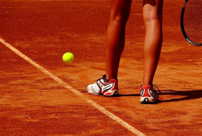 Ставки в теннисе рейтинг [PUNIQRANDLINE-(au-dating-names.txt) 49