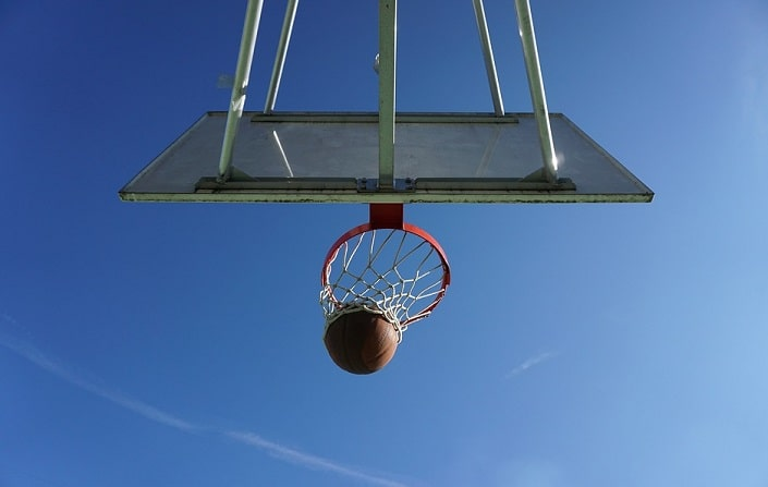 Секреты ставок на баскетбол