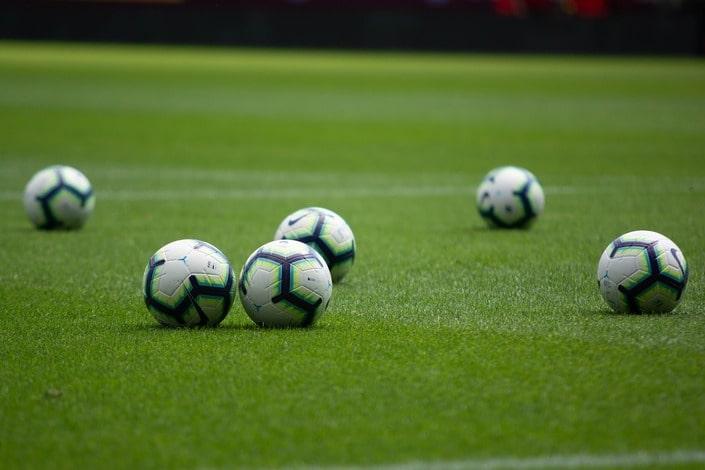 Ставки спорт тотал больше максимальная ставки в букмекерских конторах