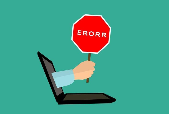 Как уменьшить количество ошибок в ставках?