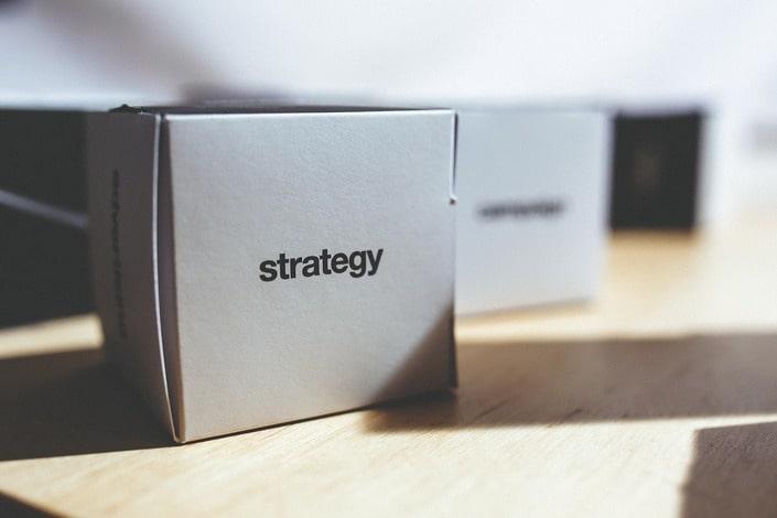 Стратегия ставок «Фора (+1.5)» как фактор анализа событий